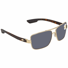 Costa Del Mar NTN 64 OGP North Turn   Sunglasses
