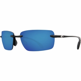 Costa Del Mar OYB 11 OBMP Oyster Bay Mens  Sunglasses