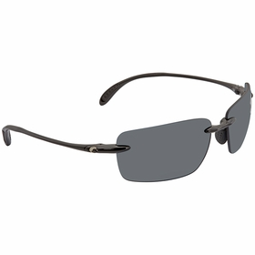 Costa Del Mar OYB 11 OGP Oyster Bay Mens  Sunglasses