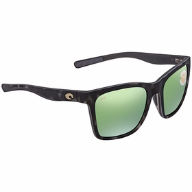 Costa Del Mar PAG 256 OGMP Panga Ladies  Sunglasses