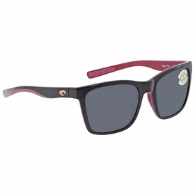 Costa Del Mar PAG 259 OGP Panga Ladies  Sunglasses