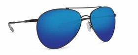 Costa Del Mar PIP 101 OBMGLP Piper   Sunglasses
