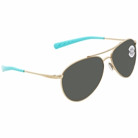 Costa Del Mar PIP 126 OGGLP    Sunglasses