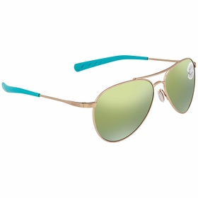 Costa Del Mar PIP 126 OGMGLP Piper Ladies  Sunglasses