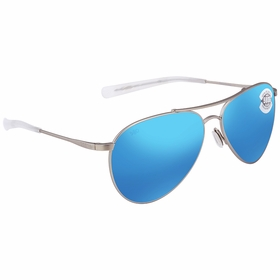 Costa Del Mar PIP 183 OBMGLP Piper Ladies  Sunglasses