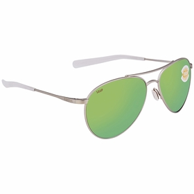 Costa Del Mar PIP 183 OGMP Piper Ladies  Sunglasses