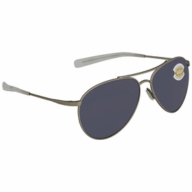 Costa Del Mar PIP 183 OGP Piper   Sunglasses