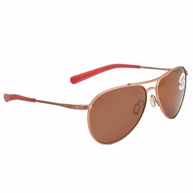 Costa Del Mar PIP 184 OCGLP Piper Ladies  Sunglasses