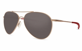 Costa Del Mar PIP 184 OGP Piper   Sunglasses