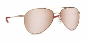 Costa Del Mar PIP 184 OSCGLP Piper   Sunglasses