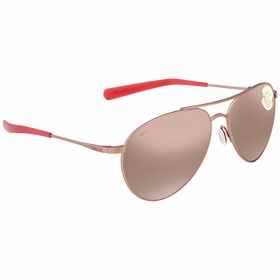 Costa Del Mar PIP 184 OSCP Piper Ladies  Sunglasses