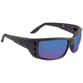 Costa Del Mar PT 01 OBMP Permit Mens  Sunglasses