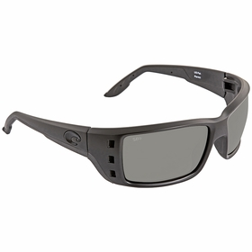Costa Del Mar PT 01 OGGLP Permit Mens  Sunglasses