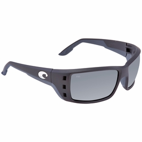 Costa Del Mar PT 11 OGP Permit Mens  Sunglasses