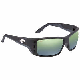 Costa Del Mar PT 11GF OGMP Permit Mens  Sunglasses