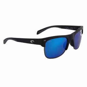 Costa Del Mar PW 11 OBMGLP Pawley's   Sunglasses