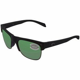 Costa Del Mar PW 11 OGMGLP Pawley   Sunglasses