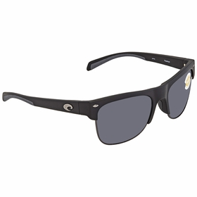 Costa Del Mar PW 11 OGP Pawleys   Sunglasses