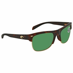 Costa Del Mar PW 66 OGMGLP Pawleys Unisex  Sunglasses