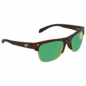 Costa Del Mar PW 66 OGMP Pawleys Unisex  Sunglasses