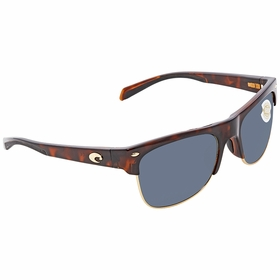 Costa Del Mar PW 66 OGP Pawleys   Sunglasses