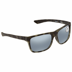 Costa Del Mar REM 140OC OSGP Remora Ladies  Sunglasses