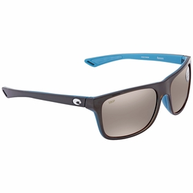 Costa Del Mar REM 152OC OSCP Ocearch Remora Ladies  Sunglasses