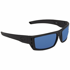 Costa Del Mar RFL 01 OBMP Rafael   Sunglasses