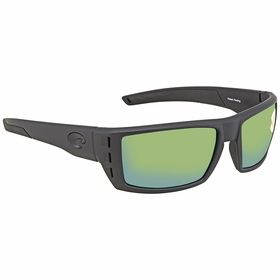 Costa Del Mar RFL 01 OGMP Rafael   Sunglasses