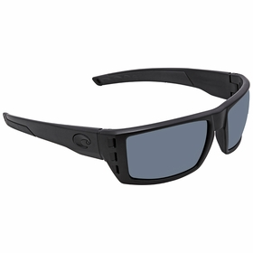 Costa Del Mar RFL 01 OGP Rafael   Sunglasses