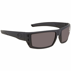 Costa Del Mar RFL 01 OSCP Rafael   Sunglasses