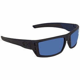 Costa Del Mar RFL 111 OBMP Rafael   Sunglasses