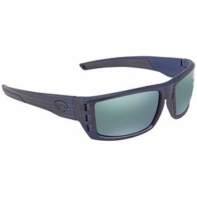 Costa Del Mar RFL 111 OGMGLP Rafael Mens  Sunglasses