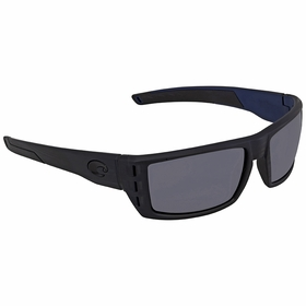 Costa Del Mar RFL 111 OGP Rafael   Sunglasses