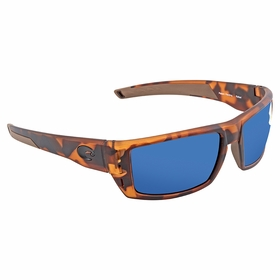 Costa Del Mar RFL 66 OBMP Rafael   Sunglasses
