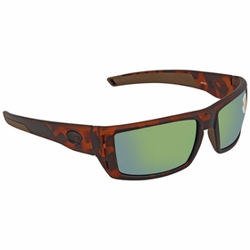 Costa Del Mar RFL 66 OGMP Rafael   Sunglasses