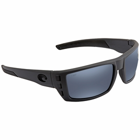 Costa Del Mar RFL 98 OSGP Rafael Mens  Sunglasses