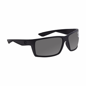Costa Del Mar RFT 01 OGGLP Reefton   Sunglasses