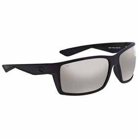 Costa Del Mar RFT 01 OSCGLP    Sunglasses