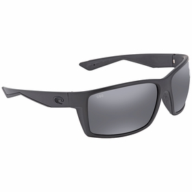 Costa Del Mar RFT 01 OSGGLP Reefton Mens  Sunglasses