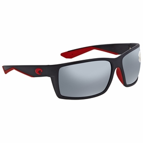 Costa Del Mar RFT 197 OSGP Reefton   Sunglasses