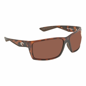 Costa Del Mar RFT 66 OCP Reefton   Sunglasses
