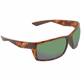 Costa Del Mar RFT 66 OGMP    Sunglasses