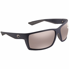 Costa Del Mar RFT 75 OSCP Reefton Mens  Sunglasses