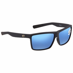 Costa Del Mar RIC 11 OBMGLP Rinconcito Mens  Sunglasses