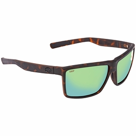 Costa Del Mar RIC 191 OGMP Rinconcito Mens  Sunglasses