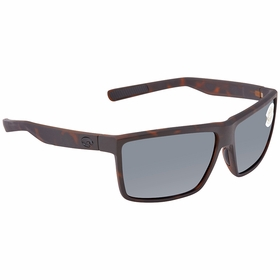 Costa Del Mar RIC 191 OGP Rinconcito Mens  Sunglasses