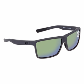 Costa Del Mar RIC 98 OGMGLP    Sunglasses