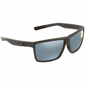 Costa Del Mar RIC 98 OSGP    Sunglasses