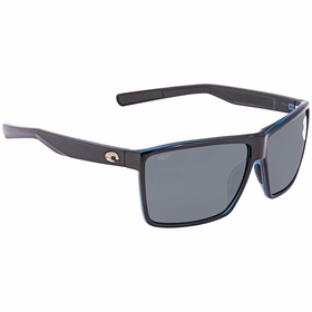 Costa Del Mar RIN 11 OGP Rincon Mens  Sunglasses